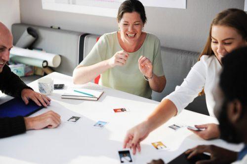 inteligență emoțională manageri